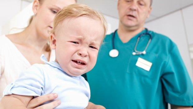 süt alerjisi önlemleri